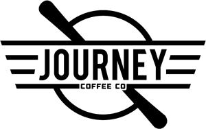journey coffee co