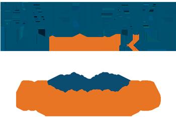 One Lake Community Reimagined
